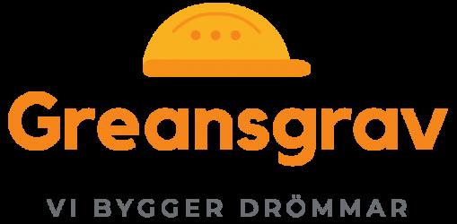 Greansgrav.se